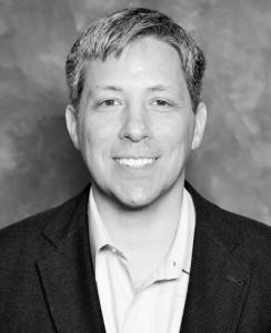 Eric Goldstein, Founder